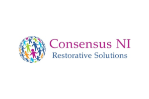 Consensus NI Useful Links