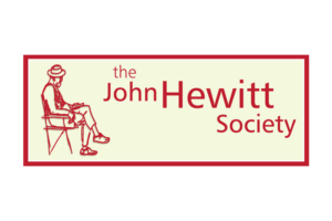 JohnHewittSociety