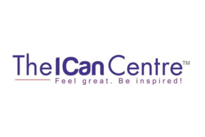 Useful Links - TheICanCentre
