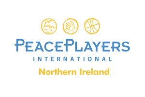 Useful links - Peaceplayers
