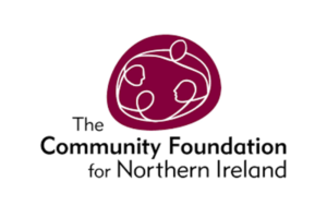 communityfoundationlogoweb