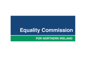 equalitycommissionlogoweb copy
