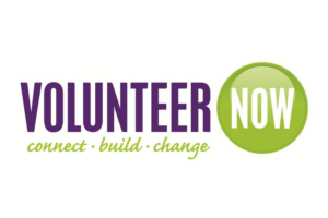 volunteernowlogoweb