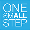 One Small Step Campaign